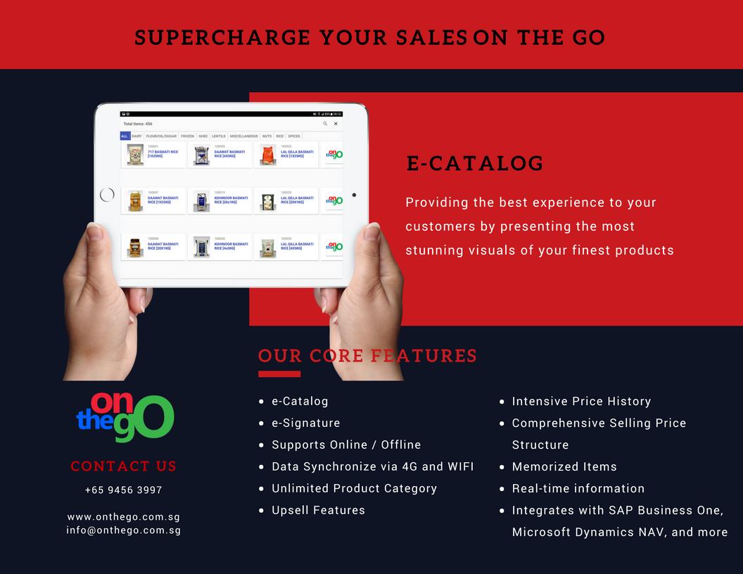 onthego-mobile-pre-sales-back